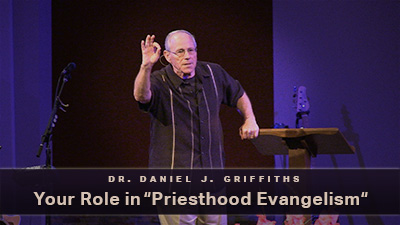 PriesthoodEvangel